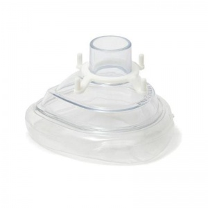 Pack of 5 Replacement Masks for the LifeVac Airway Clearance Device