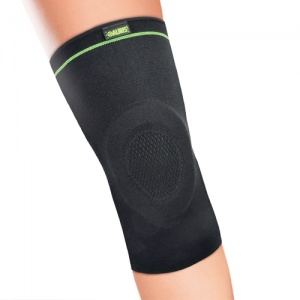 Wondermag Magnetic Knee Support