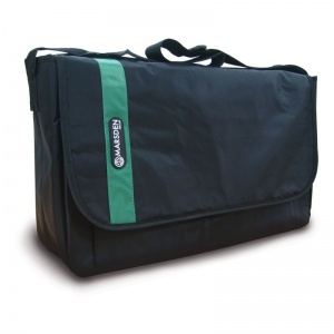 Marsden CC-400 Baby Scale Carry Case