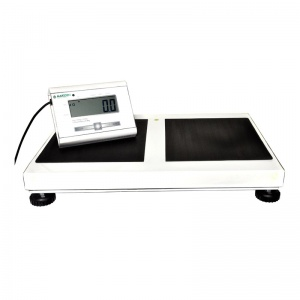 Marsden M-535 High Capacity Floor Scale
