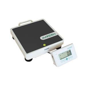 Marsden M-545 Portable Floor Scale