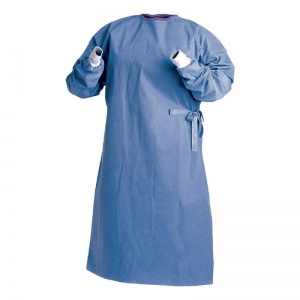 Medline OPS UltraGard Surgical Gown (Multipack)