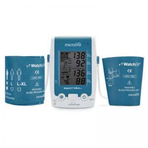 Microlife WatchBP Office ABI Blood Pressure Monitor