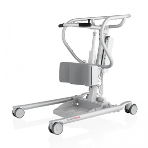 MiniLift 160 Standing Aid