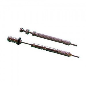 DONGBANG Spring Force Hand Acupuncture Needle Injector