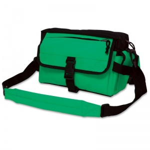 Strasbourg Outdoor First Aid Bag