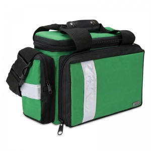 Pursuit Pro First Aid Bag