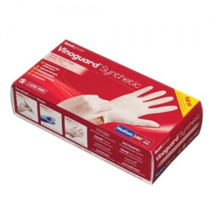 Readigloves Vinoguard Synthetic Vinyl Gloves