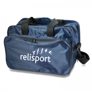 Relisport Toulouse First Aid Bag (Empty)
