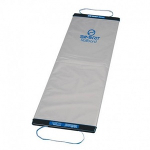 Samarit Professional Ambulance Rollboard