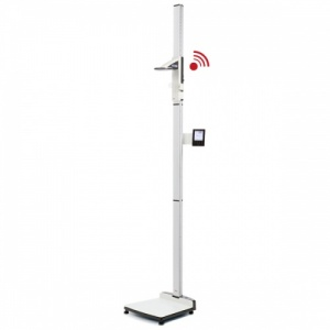 Seca 285 Wireless Height and Weight Measuring Station
