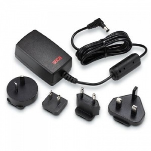 Seca 400 Switch-Mode Power Adaptor for Select Seca Scales