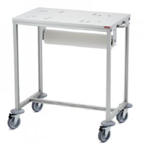 Seca 402 Cart for Seca Baby Scales