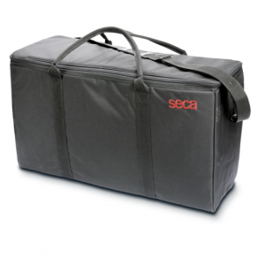 Seca 414 Carrying Case for Seca 384, 385, and 417 Devices