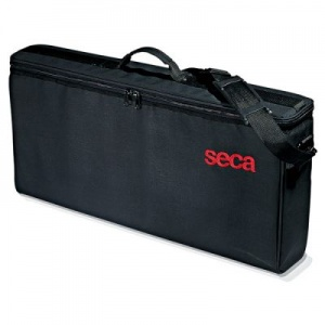 Seca 428 Carrying Case for the Seca 336 Baby Scale
