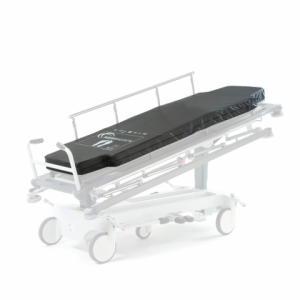 SEERS Medical AtlantaFlex Pressure-Reducing Patient Trolley Mattress