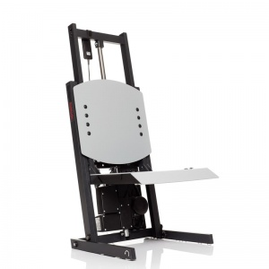 StandUp Portable Lift Chair