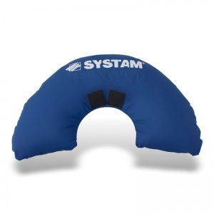 Systam Abduction Cushion for Knees