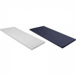 Harvest 50mm Underlay Mattress
