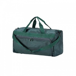 Alexandra Workwear Doctor's Carry Kit Bag