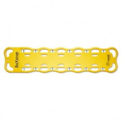 Laerdal BaXstrap Spineboard Stretcher