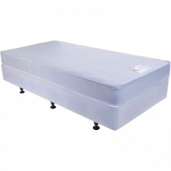 Harvest Divan Nursing Home Mattress