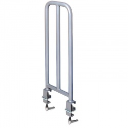 Grab Handle for Harvest Ultimate Bariatric Beds