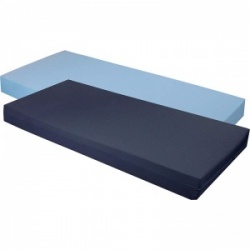 Harvest Block Foam Community Mattress