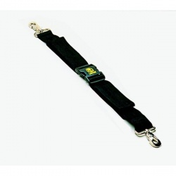 Premium Straps for the Laerdal BaXstrap Spineboard Stretcher