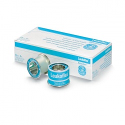 Leukoflex Waterproof Tape
