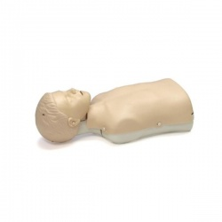 Laerdal Little Junior Child CPR Mannequin