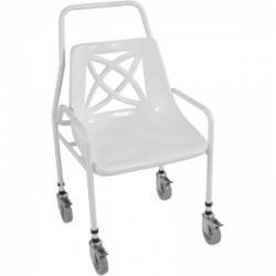 Harvest Shower Chair
