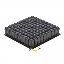Roho Single Valve High Profile Pressure Relief Cushion