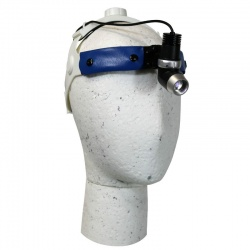 Daray Medical Headlight