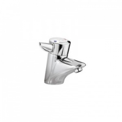 Sunflower Medical HTM 64-Compliant Washbasin Mixer Tap