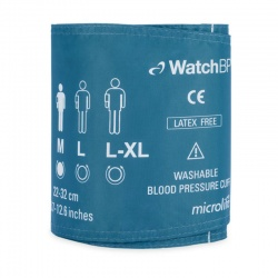 Microlife WatchBP Office Blood Pressure Cuff