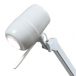 Daray X240 LED Medical Examination Light