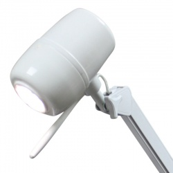Daray X340 LED Medical Examination Light