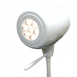 Daray X350 LED Gynaecology Examination Light