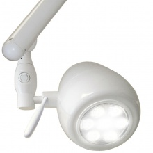 Daray X400 LED Medical Examination Light