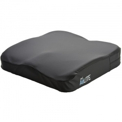 Roho AirLite Pressure Relief Cushion