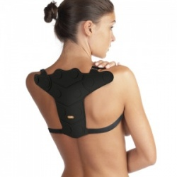 Trapezius Magnetic Back Support