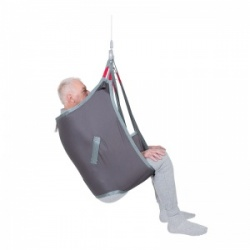 Basic Patient Lifting Sling