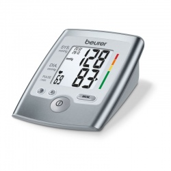 Beurer BM35 Automatic Blood Pressure Monitor