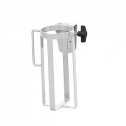Bristol Maid Bed Cylinder Holder for D Cylinders