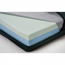 Casa Very High Risk Pressure Relief Geltex Mattress