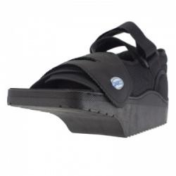 da26ab57d78b Darco Paediatric OrthoWedge Light Off-Loading Shoe - MedicalSupplies ...