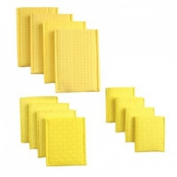 Chattanooga Electrode Sponge for Electrotherapy