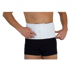 Comfizz 15cm Multipurpose Abdominal Support Belt
