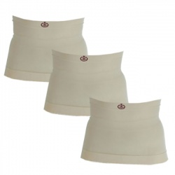 Comfizz 7'' Unisex Stoma Waistband (Pack of Three)